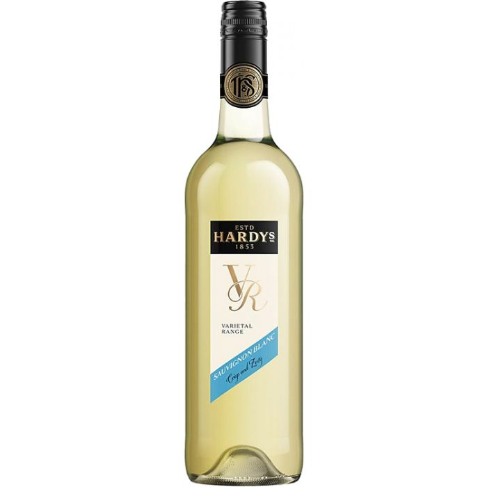 HardysVR