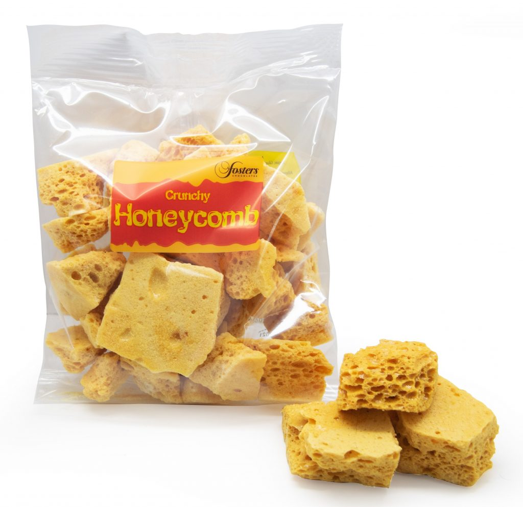 crunhie_honeycomb_crunchy_UK_Ireland