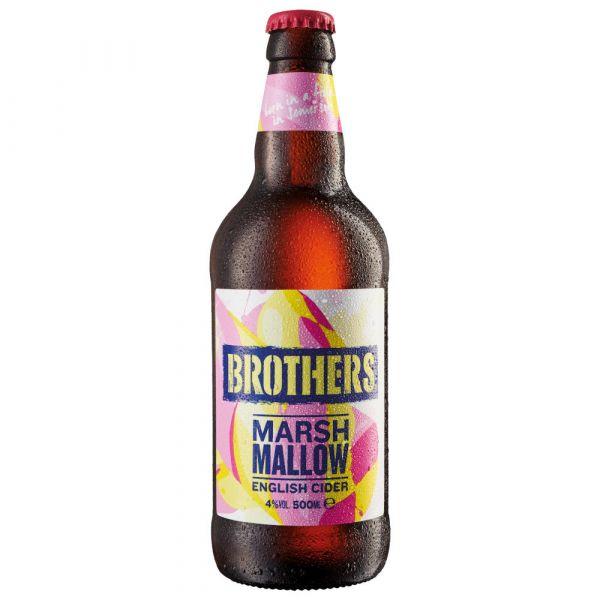 brothers-mashmallow-cider-500ml