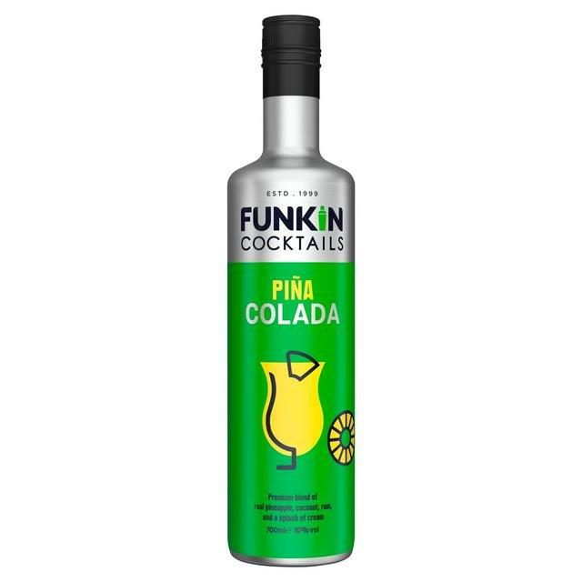FunkinPina