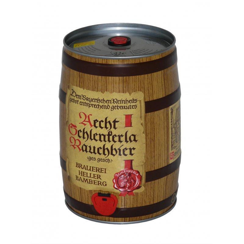 aecht-schlenkerla-rauchbier-maerzen-party-keg
